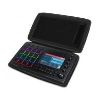 UDG Creator Akai MPC Touch Hardcase Černá