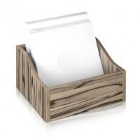 ZOMO VS-Box 100/1 Zebrano