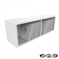 ZOMO VS-Box 7/200 Bílá