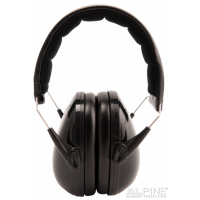Alpine Earmuffs for Drummers