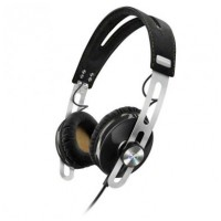 Sennheiser Momentum On-Ear G (M2) Black