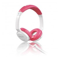 ZOMO HD-500 Ružová
