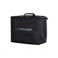 Accu-Case ASC-ATP22