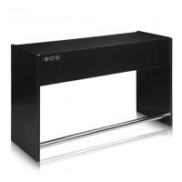 ZOMO Deck Stand Ibiza 150 Černá