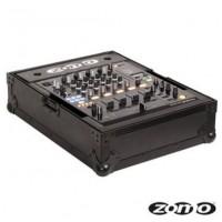 ZOMO PM-900 NSE