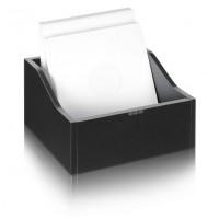 ZOMO VS-Box 100/1 Černá