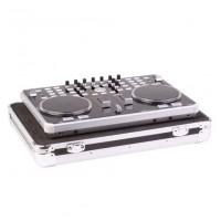 ZOMO Digital DJ Case VC-1 XT Černá