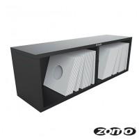 ZOMO VS-Box 7/200 Černá