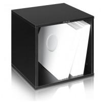 ZOMO VS-Box 100 Černá