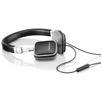 harman/kardon Soho (iOS) black
