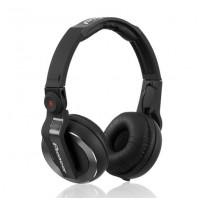 ZOMO Earpad set black for Pioneer HDJ-500