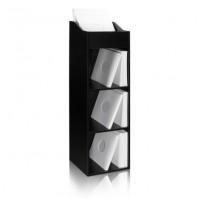 ZOMO VS-Box 100/4 Černá