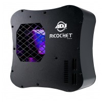 American DJ Ricochet A-stock