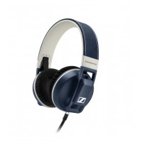 Sennheiser Urbanite XL Denim I