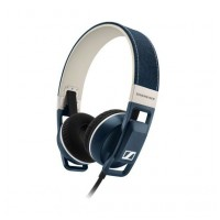 Sennheiser Urbanite Denim I
