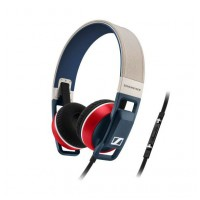 Sennheiser Urbanite Nation i