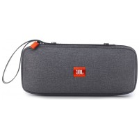 JBL Charge 2 Carrying Case