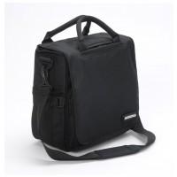 Magma LP-Bag 40 II black/black