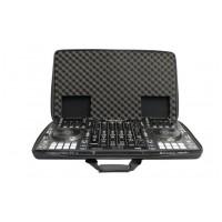 Magma CTRL Case MCX-8000