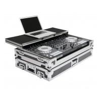 Magma DJ Controller-Workstation DDJ-SZ