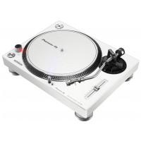 Pioneer DJ PLX-500 Bílý