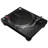 Pioneer DJ PLX-500 Čierny