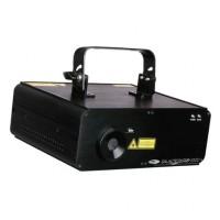 Showtec Galactic FX RGB-1000