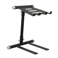 DAP Heavy duty laptop stand