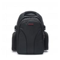Magma DIGI Backpack