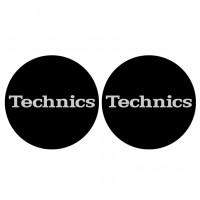 Magma Technics Simple 2