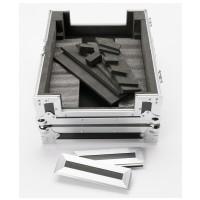 Magma Multi-Format CDJ/Mixer-Case