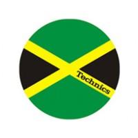 Magma Technics Jamaica