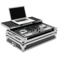Magma DJ-Controller Workstation DDJ-SX2 / DDJ-RX