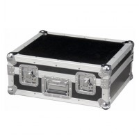 DAP Turntable Case