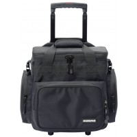 Magma LP-Trolley 65 Pro Black