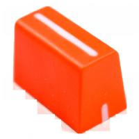 DJ TechTools Fader Neon Orange