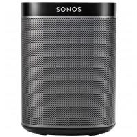 Sonos PLAY:1 Čierna
