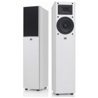 JBL Arena 170 A-stock