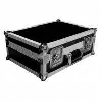Accu-Case ACF-SW/Tool Box