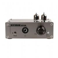 HiFiMAN EF 2 (DAC)
