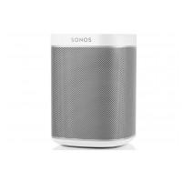 Sonos PLAY:1 Biela