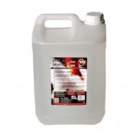 American DJ Fog Juice CO2 – 5 Liter