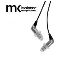 Etymotic MK5 Isolator Earphones