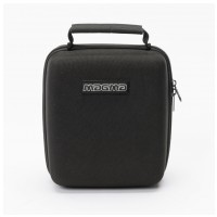 Magma Headphone-Case II