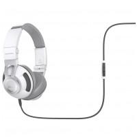 JBL Synchros S300 iOS White