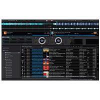 Pioneer DJ RB-LD4 Rekordbox DJ software