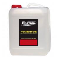 Elation Fog Fluid POWERFOG 5L