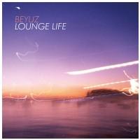 VINYL BEYUZ – LOUNGE LIFE / LP 12″ vinyl