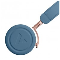 VAIN STHLM  Commute Bluetooth State Blue