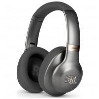 JBL EVEREST 710 Black